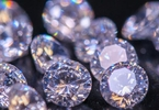 Access here alternative investment news about This Startup Is Trying To Replace Serial Numbers With Diamond Dust