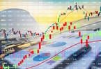 Access here alternative investment news about 4 Alternative Etf Strategies For A Rocky Market