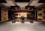 Access here alternative investment news about Pirate Studios Raises $20M From Talis Capital For Its 'self-service' Tech-enabled Music Studios - Techcrunch