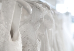 davids-bridal-expected-to-file-for-bankruptcy-report-says
