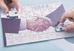 newquest-capital-rides-on-secondary-deals-to-buy-india-portfolio-of-nea-business-standard-news