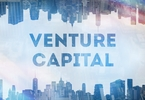 Access here alternative investment news about Bain Md On New $1B Fund And Seed Rounds