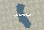 california-new-members-2019