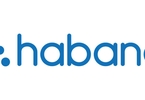 Access here alternative investment news about Habana Labs Secures $75M In Series B Financing Led By Intel Capital