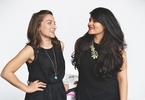 Access here alternative investment news about Dia&co Raises $40M For Plus-size Fashion | Fortune