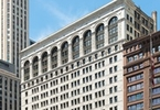 Access here alternative investment news about  commerz Real Adds EUR171.5M Chicago Office Building To Hausinvest Fund | News | Ipe Ra