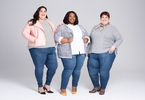 Access here alternative investment news about Plus-sized Clothing Startup Dia&co Gets Another $70M From Sequoia, Usv - Techcrunch