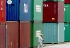 Access here alternative investment news about October Trade Deficit Widens To $ 17.13 Billion Despite Decline In Gold Imports - The Economic Times