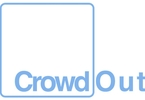Access here alternative investment news about Crowdout Capital Secures $2.5M In Funding