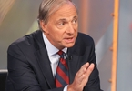 Access here alternative investment news about U.S., China Rivalry Goes Beyond Trade: Ray Dalio