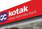 singapores-gic-buys-additional-stake-in-kotak-mahindra-bank-for-150m
