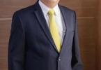 ptt-revising-investment-to-shore-up-oil-risks-bangkok-post-business