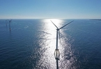 Access here alternative investment news about Renewable Energy: Bids Would Add 350 Megawatts Of Offshore Wind - News - Providence, Ri