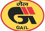 gail-india-may-acquire-all-of-wind-energy-assets-held-by-troubled-ilfs-business-standard-news