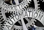 bot-maker-automation-anywhere-raises-300m-from-softbank-business-standard-news