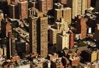 essex-pension-fund-tenders-global-property-mandate-news
