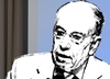 Chuck Grassley Leaves Judiciary For Senate Finance Chair | Swfi - Sovereign Wealth Fund Institute
