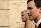 Access here alternative investment news about Are Jared And Ivanka Good For The Jews? - The New York Times