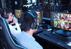 Access here alternative investment news about Asia's Esports Scene Spawns Raft Of New Businesses - Nikkei Asian Review