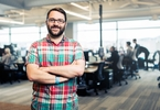 Access here alternative investment news about How Slack's Cal Henderson Survived 2 Failed Startups And A Yahoo Sale