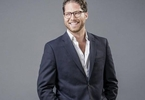 Access here alternative investment news about This Entrepreneur Went From Selling Firecrackers To Landing $70M For His Canadian Startup