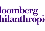 Access here alternative investment news about Michael Bloomberg Makes Largest Ever Contribution To Any Education Institution In The United States