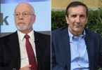 Access here alternative investment news about Paul Singer Makes Gains With Telecom Italia Ceo Turnover