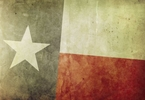 Access here alternative investment news about Why Is The Texas Market So Tough For Energy Storage?