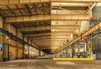 Access here alternative investment news about Invesco Backs Lcp's EUR1bn Logistics Assets Development Plan   News   Ipe Ra