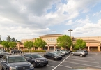 Access here alternative investment news about Phillips Edison Completes Merger Deal Creating $6B Retail Reit