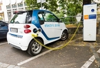 big-oil-doesnt-like-electric-vehicle-subsidies-just-its-own-giant-subsidy-business-standard-news