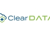 Cleardata Raises $26M In Funding To Modernize And Protect Healthcare It In The Cloud; Humana And Health Care Service Corporation Join As New Strategic Investors
