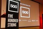 500-startups-exceeds-targets-to-close-vietnam-fund-at-14m
