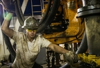 Access here alternative investment news about Why Plunging Oil Prices Now Hurt--yes Hurt--the U.s. Economy