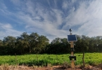 wisconsins-understory-raises-75m-for-on-the-ground-weather-stations-venturebeat