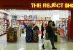 Access here alternative investment news about The Reject Shop Receives Takeover Bid From Melbourne's Billionaire Geminder Family