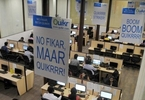 india-tiger-global-backed-quikr-narrows-losses-in-fy18-revenue-up-52