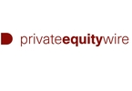 Access here alternative investment news about Private Equity Secondaries Funds Reach Record Distributions