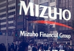 mizuho-to-launch-china-tech-fund-commits-initial-20m-report