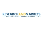 Access here alternative investment news about Global Iot In Agriculture Market To Reach $28.65B By 2023 - Researchandmarkets.com   Business Wire