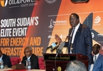 south-africa-to-invest-1b-in-south-sudan-oil-sector