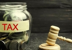 cpa-convicted-of-assisting-on-false-tax-return-did-he-get-a-raw-deal
