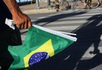 Access here alternative investment news about Brazil Could Look Like India In Next 10 Years