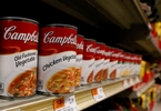 campbell-ends-proxy-fight-with-third-point-adds-directors-BDxzBxEkzH84maJ9uDLQ6b