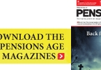 Access here alternative investment news about Users Of Pension Wise More Likely To Cash Their Entire Pension