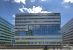 lasalle-investment-buys-amsterdam-office-tower-for-63m