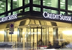 judo-capital-secures-350m-in-debt-financing-from-credit-suisse