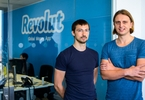 Access here alternative investment news about Revolut, A $1.7B Uk Fintech, Has Big Plans To Enter Us Market