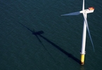 orsted-to-invest-30b-in-green-energy-by-2025