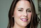 Access here alternative investment news about Railpen Hires Private Markets Director For Growing Team | News